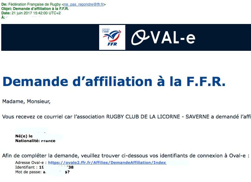 ovale 2 ffr fr